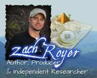 Zach Royer Mu Explorer